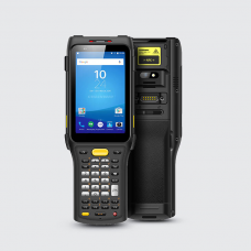 Pegasus AC7500 Android Rugged Handheld Mobile Computer