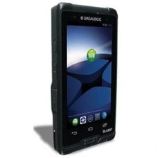 DATALOGIC RUGGED DL-Axist..