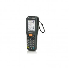 Datalogic Memor X3 mobile comp..