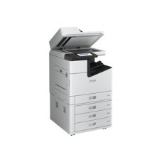 Epson WorkForce Enterprise WF..