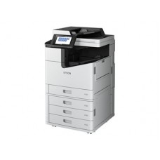 Epson WorkForce Enterprise WF-C20590 (50K MPV)