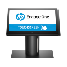 HP Engage One All-In-One syste..