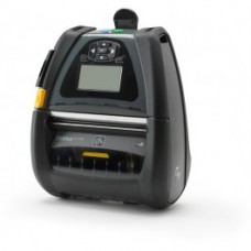Zebra QLn420 Mobile Printer..