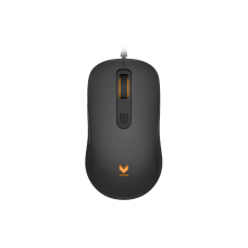 RAPOO WIRED GAMING MOUSE V16 VPRO