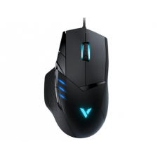 RAPOO VT300 VPRO WIRED GAMING MOUSE