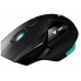 RAPOO VT900 VPRO WIRED GAMING MOUSE