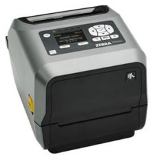 Zebra ZD620 4-Inch Performance Desktop Thermal Transfer Printer