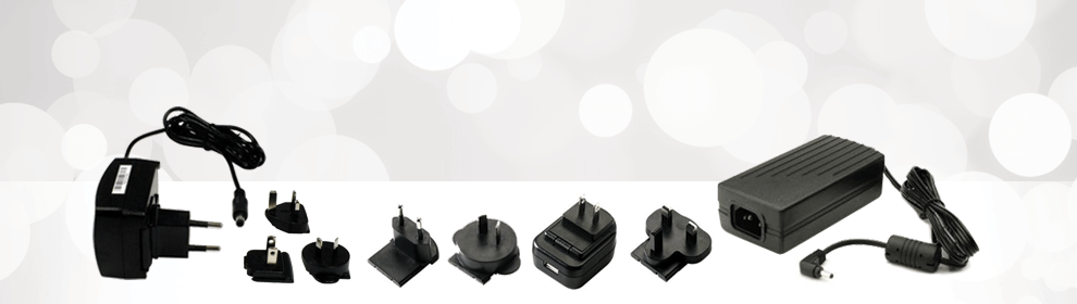Power Adaptors
