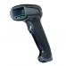 Honeywell Xenon 1900 High Density - USB Kit, 2D Imager, HD Focus. Includes 9.8 straight USB cable. Color: Black