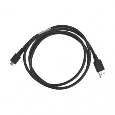 Motorola - Cable Assembly Micro USB Active Sync