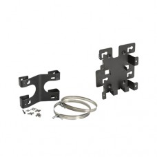 Symbol - Wall Mount Kit (for the MK500)