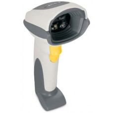 Zebra  DS6708 - SCANNER ONLY, 2D Imager.Color:White