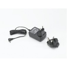 Zebra - Power supply (5VDC, 850ma, Eu-Uk-Emea-Ru-Za)