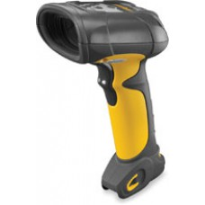 Motorola DS3508 - USB Kit, 2D Imager, Rugged Handheld Corded Scanner. Includes USB cable.