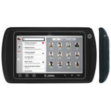 Motorola ET1 Enterprise - Et1 Wireless Enterprise Tablet (Term, Wlan, 7, 1GB/4gb + 4gb SD Expansion, USB, Emea)