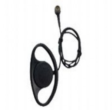 Zebra EWB100 Wireless Badge Accessories - Headset (Audio Only) For The EWB100