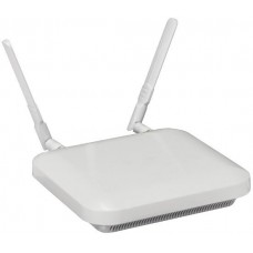 Zebra AP 7522 - Dual Radio 802.11ac 2x2: 2 Internal Antenna WR SKU