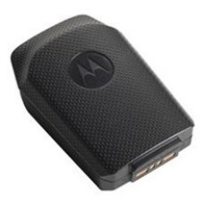 Motorola - Spare Battery For T..