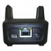 Motorola MC2100 Accessories - MC2100 Single Slot USB Cradle.