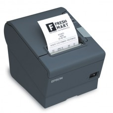 Epson TM-T88IV  - Thermal Receipt Printer (80 mm, With USB Interface)