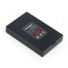 Battery for PPT5000,  2000 mAh..