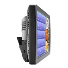 15 Wall-mount Kitchen Monitor..