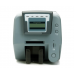 Pegasus PCP1, Single side Card Printer, USB and Ethernet