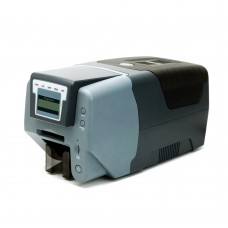 Pegasus PCP1, Dual side Card Printer, 203 dpi, USB and Ethernet