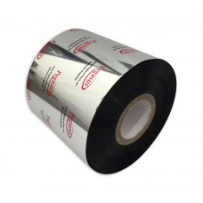 "Pegasus Standard Wax-Z801,64mmx450mtr,1""core,Without Notch,Ink Out"