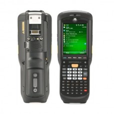 Zebra MC9500-K Wireless Rugged MC9590-B Wlan/HSDPA/GPS
