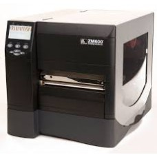 Zebra ZM600 Thermal transfer printer