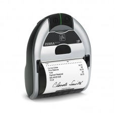 Zebra IMZ 320 , Mobile Printer..