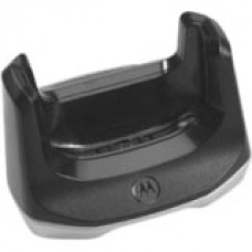 Motorola MC40 Accessories - MC..