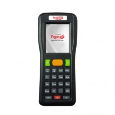 Pegasus DC8050 Wireless Data C..