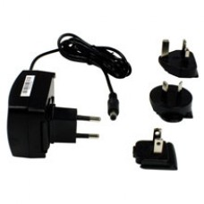 Datalogic Accessories - Power ..