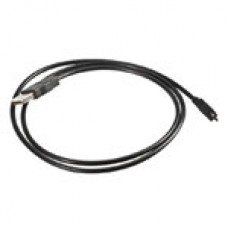 Intermec - Cable Assembly, USB..