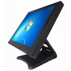 POS Monitor,Touch LCD,Serial,1..