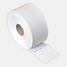 Nemo-Q Thermal Ticket Roll-55 Gsm,53mm*76mm,1Inch Core,2200 Tickets,24 Rolls Each Box