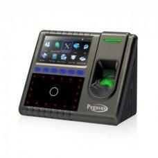 Pegasus FFC112 Biometric Atten..