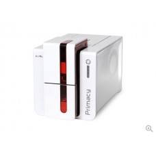 Evolis Primacy ID Card Printer..