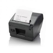 Star TSP-800II Thermal Receipt printer with Usb Interface