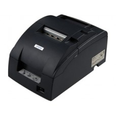 Epson 220b Impact, two-color p..