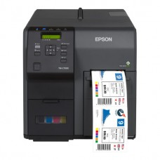 Citizen CL-S700 Printer, 8 dot..