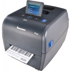 Intermec PC43t Label Printer, ..
