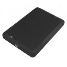 Uhf Usb Desktop Rfid Reader Eu..