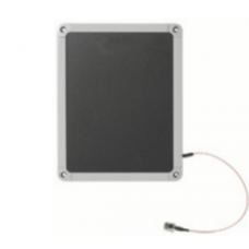 Zebra AN610 - Slimline Ultra Low Prof Antenna 10.8 X8.4 X.47