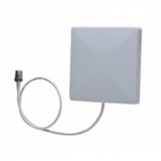 RFID Antenna › Zebra AN710  RFID Antenna, Small Form Factor, Indoor Use