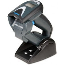 Datalogic Gryphon GM4130 USB K..