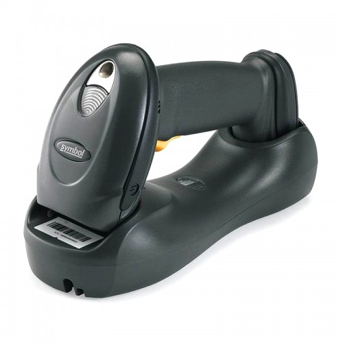 Symbol Ds6878 2d Imager Cordless Barcode Scanner Best Price