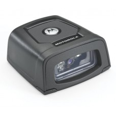 Motorola DS457-HD - SCANNER ONLY, Fixed Mount 2D Imager, High Density.